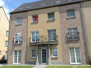 Appartement te huur in 2380 Ravels