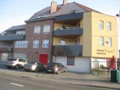 Appartement te huur in 2380 Ravels