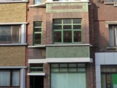 Appartement te huur in 2300 Turnhout