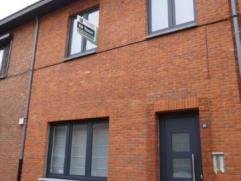 Woning te huur in 2300 Turnhout