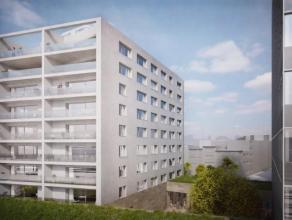 I love QUI VIT! is een buitengewoon elegant en hedendaags nieuwbouwproject bestaande uit 30 residentiële luxe appartementen, 4 penthouses en een