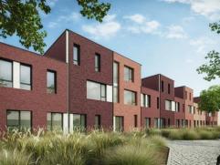 Bent u op zoek naar een nieuwe, betaalbare woning (tot 4 slaapkamers, ruime tuinen, parkeergelegenheid boven of ondergronds, prijzen vanaf 210.500 eur