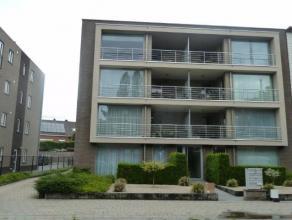 Gelijkvloersappartement met drie slaapkamers, terras, tuin en garage in het centrum van Turnhout. kleine huisdieren bespreekbaar. Gemeenschappelijke k