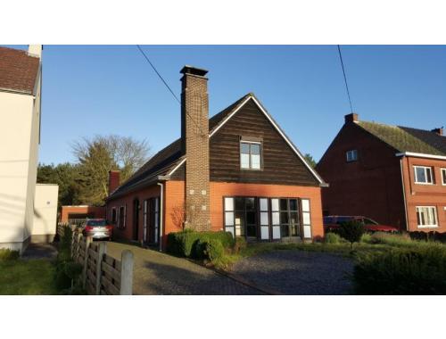 Huis te koop in westerlo dh43c vansweevelt for Westerlo huis te koop