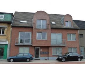 Investeringsopbject: vijf appartementen op zeer goede ligging, volledig verhuurd. Ligging: op 100m van centrum van Kempense gemeenteBeschrijving: Bus