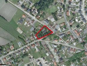 Grond in Arendonk op 601m² Gunstig gelegen perceel van 600,99m² bouwgrond in landelijke verkaveling.Nabij natuurreservaat De LieremanGeschik