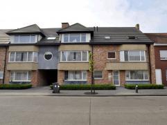Appartement in Oud-Turnhout op 140m² Aan de rand van Oud-Turnhout bevindt zich deze sfeervolle benedenwoning met 2 slaapkamers op ca.140 m².