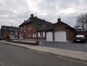 Woning in Turnhout op 312m² Gerenoveerd en instapklaar burgerhuis op centrale en rustige ligging te Turnhout nabij school Sint-Jozefcollege. Inko