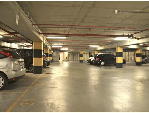 Garage louer bruxelles 100 c6od9 bepark zimmo for Garage professionnel a louer