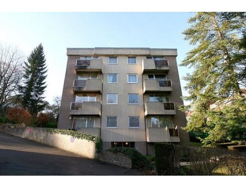 Appartement vendre auderghem foqoo for Chambre agriculture 13 cfe