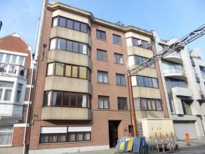 Entre Montgomery et Schuman, bel appartement de ± 135 m² avec 3 chambres, grand salon/salle à manger, cuisine équipée