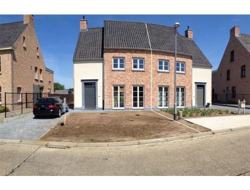 Huizen te koop in westerlo deelgemeenten antwerpen for Westerlo huis te koop