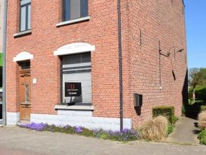 Geel, Pas - Authentieke woning in centrum van Geel met 3 grote slaapkamers.