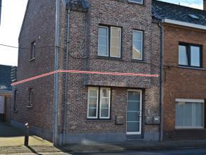 Recent appartement op het gelijkvloers. Centraal gelegen te Meerhout,  in een gebouw met slechts 3 appartementen.<br /> Handelaars, lokale basisschool