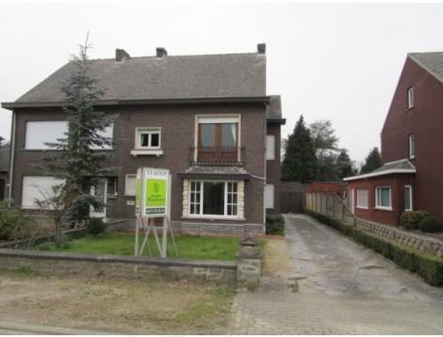 Huis te koop in westerlo e5hn7 immo for Westerlo huis te koop
