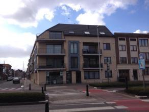 Luxe penthouse oppervlakte ca. 178m² met één zuid-west en één zuid-oost gericht terras van ca. 22m² en 9 m²