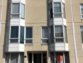 Ruim appartement op het gelijkvloers met zonnige stadstuin in het historische stadscentrum van Lier, vlak bij de historische stadsomwalling (vesten) e