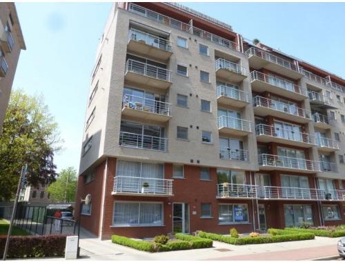 Appartement te huur in deurne 780 dsiut for Appartement te koop deurne