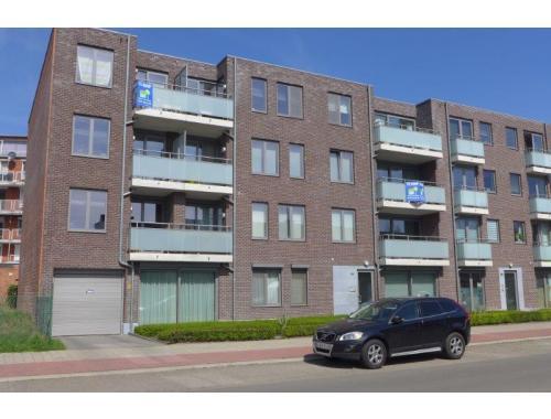 Appartement te koop in deurne f93pb zimmo for Appartement te koop deurne