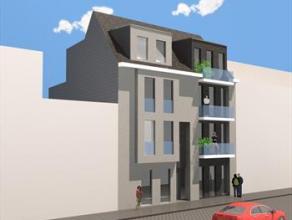 Centraal gelegen dakappartement van 114m² te Duffel West. Mooi ingerichte keuken en badkamer,ruime woonkamer, 2 slaapkamers, berging, kelderbergi