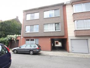 Een gezellig instapklaar appartement met 1 slaapkamer en terrasje, in het centrum van Duffel. Zeker komen kijken!!