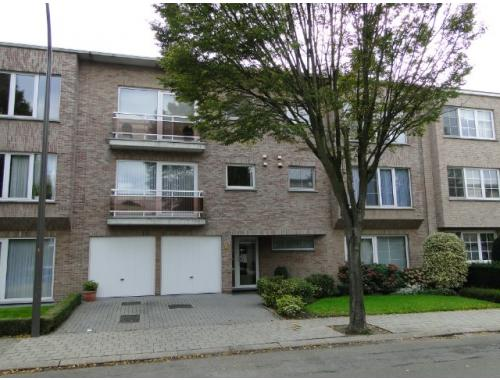 Appartement Te Huur In Mortsel 700 E08a5 Zimmo Be