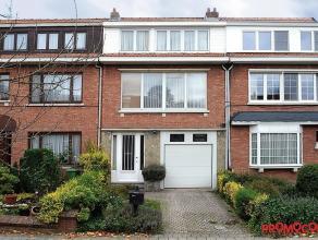 woning te Mortsel (2640) &; 235.000 Foto 1 van 11 Meer informatie aanvragen Bezoek aanvragen Algemeen Prijs : &; 235.000 Kadastraal inkomen :