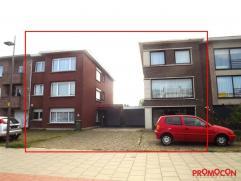 Opbrengsteigendom opgesplitst in een building met 3 units en een handelspand met woonst. Ideaal gelegen te Deurne vlakbij openbaar vervoer, winkels en