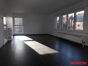 appartement te Mortsel (2640) &; 775 Foto 1 van 9 Meer informatie aanvragen Bezoek aanvragen Algemeen Prijs : &; 775 Aantal slaapkamers : 2 Aa