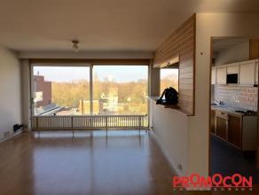 appartement te MORTSEL (2640) &; 165.000 Foto 1 van 13 Meer informatie aanvragen Bezoek aanvragen Algemeen Prijs : &; 165.000 Kadastraal inkom