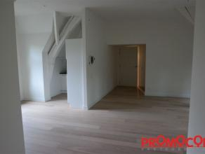 Prijs : &; 1.900 Aantal slaapkamers : 2 Aantal badkamers : 1 Adres : Cantecroylaan 30, 2640 MORTSEL Bewoonbare opp. : 82 m² EPC : In aanvraag