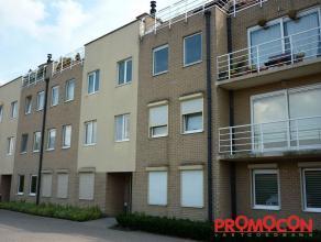 Prijs : &; 750 Aantal slaapkamers : 2 Aantal badkamers : 1 Adres : Mechelsesteenweg 269 / 1, 2550 KONTICH Bewoonbare opp. : 90 m² Bouwjaar :