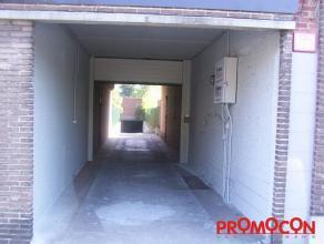 Prijs : &; 65 Garage : 1 Adres : Sint-Benedictusstraat 124 G 32, 2640 MORTSEL EPC : In aanvraag Verwarming : Mazout Keuken : Niet meegedeeld Begla
