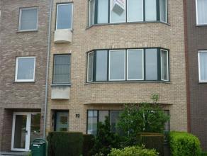 Prijs : &; 750 Aantal slaapkamers : 2 Aantal badkamers : 1 Adres : Altenastraat 93/V2, 2550 KONTICH Bewoonbare opp. : 98 m² Woongedeelte : 32