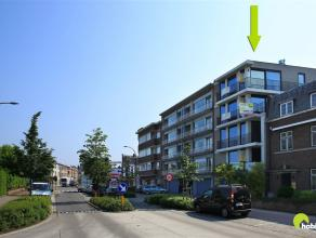 Op de grens van Mortsel met Berchem, nabij het Pulhof, vinden we dit afgewerkt nieuwbouwproject met vijf nieuwbouwappartementen met top uitzicht.  Voo