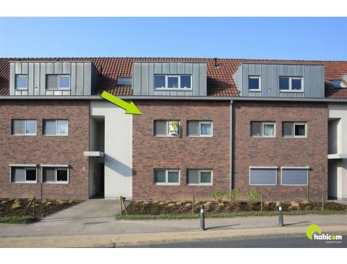 Appartement Te Koop In Niel 217 500 Djgq9 Zimmo Be