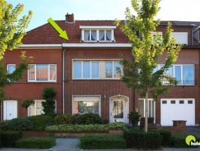 Deze mooie woning is zeer rustig gelegen in de wijk Hof Van Rieth en beschikt over 5 slaapkamers. Op wandelafstand is alle openbaar vervoer bereikbaar