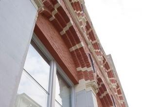 Deze prachtige historische woning is terug te vinden in het hartje van Mechelen. De woning is in de geschiedenisboeken gekend als de Maagd van Mechele