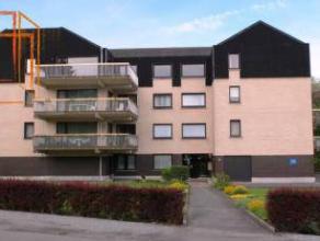 Appartement lumineux et très agréable, récemment rénové, situé dans un endroit calme et paisible non loin du