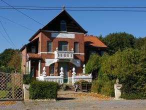 Ben je op zoek naar een te renoveren woning met karaktervolle uitstraling? Wil je liever een kleiner perceel grond met weinig onderhoud? Vind je een s