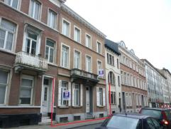 Woning te koop in 2800 Mechelen