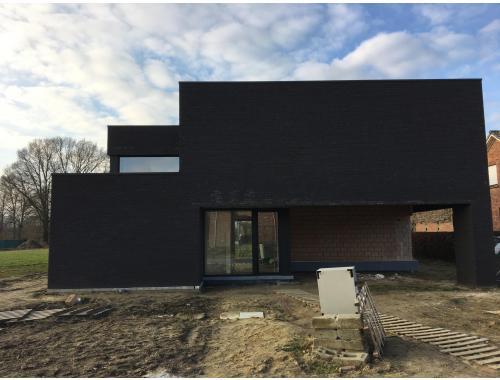 Huis te koop in westerlo fvxdl bart van for Westerlo huis te koop