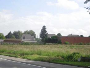 Residentieel: open bebouwingen op TOPlocatie in doodlopende straat!