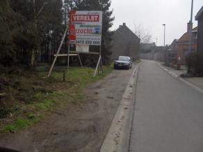 Rustig gelegen nieuw te bouwen woningen op 200 meter van het centrum van Rijmenam met bushalte en winkels. Station van Haacht op 6 km.