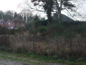 Zeer residentieel gelegen woningen in een doodlopende straat. Op 1 km van de oprit E34 - op 5 km van oprit E313. Op 5 km van centrum Ranst - 4 km van
