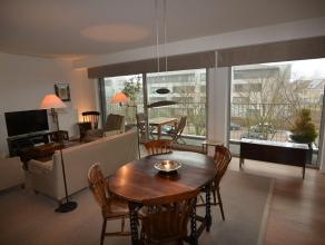 Appartement te huur in 2600 Berchem