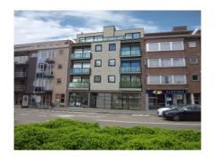 Appartement 2.2 is gelegen op de tweede verdieping van ons nieuwbouwproject Papillon aan zijde Bredabaan en bestaat uit: inkomhal/nachthal, leefruimte