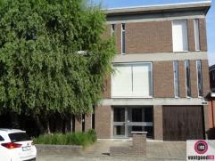 Deze goed onderhouden woning is rustig gelegen in de buurt van het Ter Rivierenhof te Deurne nabij scholen, openbaar vervoer en autosnelwegen. De woni