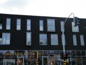 Dit appartement is zeer goed gelegen in het centrum van Stabroek. Het beschikt over een gezellige living met volledig ingerichte open keuken , 2 slaap