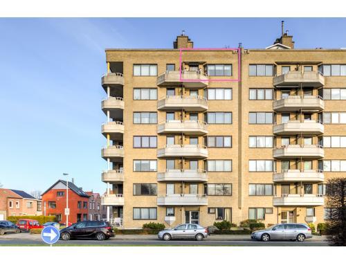 appartement te huur in ekeren 685 fxkz5 vastgoed03